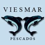 Foto del perfil de VIESMAR PESCADOS S.L.