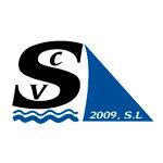 Foto del perfil de SUCAVI 2009 S.L.
