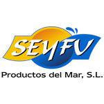 Foto del perfil de SEYFU PRODUCTOS DEL MAR S.L.