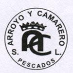 Foto del perfil de ARROYO Y CAMARERO S.L.