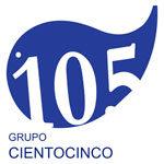 Foto del perfil de CONGELADOS CIENTOCINCO S.L.