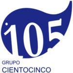 Foto del perfil de CONGELADOS CIENTO CINCO S.L.